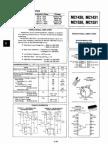 MC1530-DataSheet