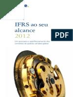 Pocket IFRS 2012.PDF