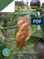 FITOPATOLOGIA COLOMBIANA 35-1.pdf