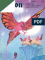 Dragon Magazine 078.pdf