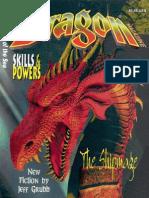 Dragon Magazine 235.pdf