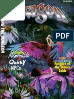 Dragon Magazine 226.pdf