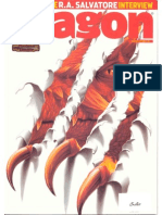 Dragon Magazine 323.pdf