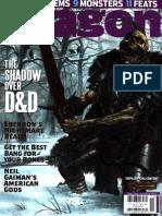 Dragon Magazine 324.pdf