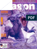 Dragon Magazine 342.pdf
