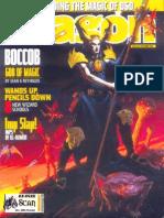 Dragon Magazine 338.pdf