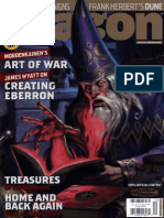 Dragon Magazine 325.pdf