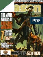 357 pdf magazine dragon