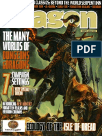 Dragon Magazine 351.pdf