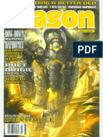 Dragon Magazine 341.pdf