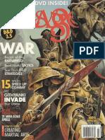 Dragon Magazine 327 pdf