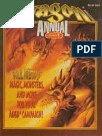 Dragon Magazine Annual #1 - 1996.pdf