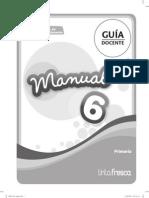 6 Manual Nacion Puentes Docente