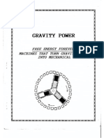 Gravity Power(s9)