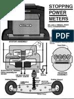Stoppimg Power Meters(9)