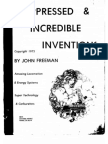 Suppressed and Incredible Inventions(Reduc)