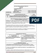 PL 01 Acta de Constitucion