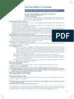Auc Grad App Checklist 2012-13