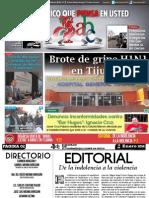 846.pdf