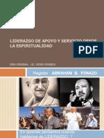20131026-0900-PINAZO-PARAGUAY