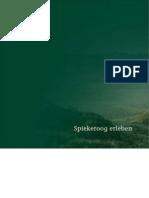 Imagealbum Spiekeroog