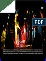 Encarte B.pdf