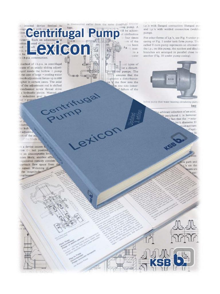 environ 0.45 kg Propane Recharge Adaptateur LP GAS 1 Lb Cylindre Réservoir Coupleur Chauffage 100/% laiton USA