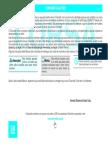 Manual do Proprietário - GM Corsa 2007