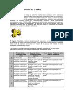 Estándares de protección IP NEMA