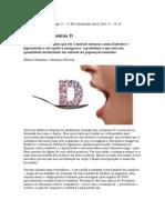 A poderosa vitamina D - Outubro_2012 - Revista_Istoé -