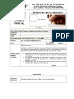 Examen Parcial Ing Materiales 2013 3