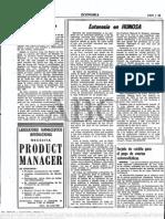 ABC-12.10.1980-pagina 051