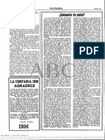 ABC-17.10.1980-pagina 055