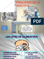 LEYES Y PRINCIPIOS DE LA DIDACTICA.pptx