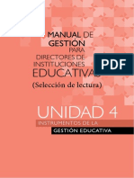 (lectura 2) M2-EJE2-GESTIÓN DE RR.Y HERRAMIENYTAS