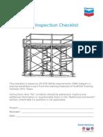 Scaffolding Checklist v1 (3)