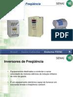 Inversores_apresentação SAcademica