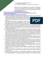 psicología SOBRE+EL+ANALSIS+DE+LAS+PREGUNTAS+DEL+CAV