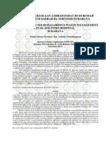 LIMBAH B3.pdf