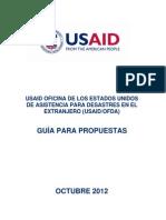 GUIA CUSE-OFDA.pdf