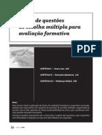 Fq8-Guia Professor-banco de Questoes