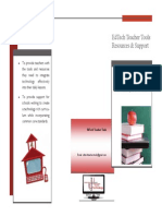 edtech tools brochure3