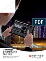 Catalog Notifier 2013