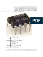 Circuit integrat 555.docx