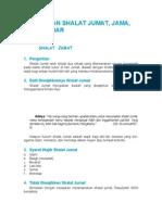 11-ketentuan-shalat-jumat