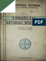 CNB 1935