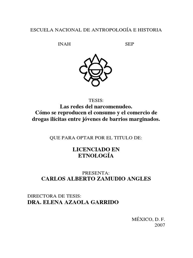 1306088303afd Carlos Zamudio Angles