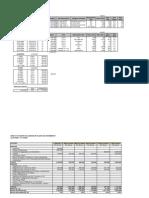 2.-Planteo Ejercicios Riesgo TI y Liquidez_finalizado