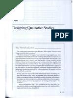 Patton%20C5%20Designing%20Qualitative%20Studies.pdf