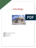 arte griego.docx